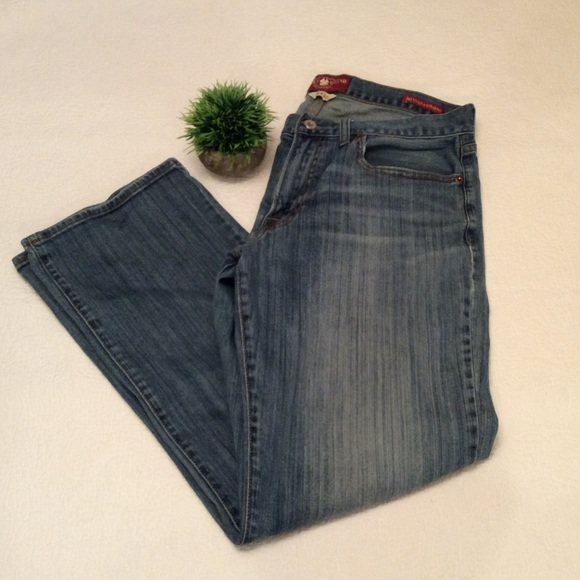 137c40d7 Lucky Brand Other - Lucky Brand 361 Vintage Men's Jeans